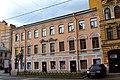 2697. St. Petersburg. Profitable house of A.I. Aleksandrova.jpg