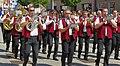 27.8.16 Strakonice MDF Sunday Parade 022 (28686154674).jpg