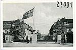 27091-Meißen-1937-Kaserne der Nachrichten - Abteilung 44-Brück & Sohn Kunstverlag.jpg