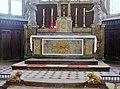 271 Le Juch Eglise paroissiale.jpg