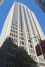 275 Battery Street, San Francisco.jpg