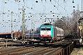 2829 - E186 221 Köln-Kalk Nord 2016-02-27-03.JPG