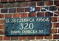 28 Czerwca 320 Poznan (Kosiccy House) (3).JPG