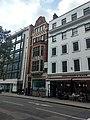 28 Mortimer Street, London.jpg
