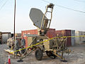297th Transfer Company supports Signal Company Redeployment DVIDS132054.jpg