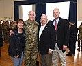 29th Combat Aviation Brigade Welcome Home Ceremony (40604403235).jpg