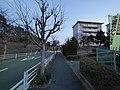 2 Chome-3 Yōkōdai, Isogo-ku, Yokohama-shi, Kanagawa-ken 235-0045, Japan - panoramio (3).jpg