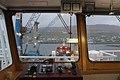 2 MV Pollux bridge Torshavn 250918.jpg