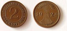 Reichsmark Wikipedia
