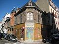 2 rue Besse, Vichy.jpg
