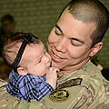 2nd Cavalry Regiment welcome home ceremony 140122-A-BS310-333.jpg