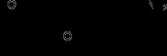 3,3',5-Triiodothyronamine - Image: 3,3',5 triiodothyronamine