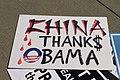 30.HealthCareReformProtests.SupremeCourt.WDC.27March2012 (7022944363).jpg
