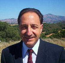 Daniel Horowitz - Wikipedia, the free encyclopedia