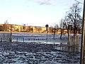 302-е наводнение, Каменный остров - panoramio - Andrey Belyaev (1).jpg