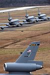 305th airmen execute 'Elephant Walk' in stride 111220-F-UU335-003.jpg