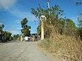 3067Gapan City Nueva Ecija Landmarks 47.jpg