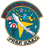 309 Air Commando Sq emblem.png