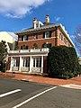 30th Street NW, Georgetown, Washington, DC (39643304263).jpg