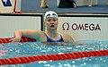 310812 - Kara Leo - 3b - 2012 Summer Paralympics (02).JPG