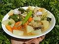 3170Cuisine food of Bulacan 53.jpg
