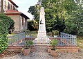31 - Vallesvilles - Le Monument aux Morts.jpg