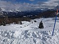 32020 Falcade, Province of Belluno, Italy - panoramio (10).jpg