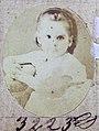 3223D - 01, Acervo do Museu Paulista da USP.jpg