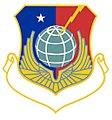 323dairexpeditionarygroup-emblem.jpg