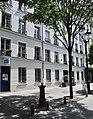 32 place du Marché-Saint-Honoré, Paris 1er.jpg