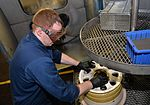 33rd FW Airmen take care of F-35 tires 151104-F-MT297-055.jpg