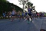 34th Mulberry Island Half Marathon, Fort Eustis brings community together at race 150919-F-GX122-024.jpg