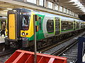 350114 at Euston 071.jpg