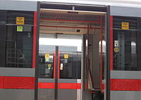 35 let pražského metra - Den otevřených dveří v depu Kačerov - Flickr - suchosch (9).jpg