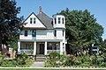 3604 Archwood - Archwood Avenue Historic District.jpg