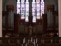 36264-Sint-Catharinakathedraal (cropped).jpg