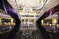 364A9378 A mall in Al Nahda, Dubai.jpg