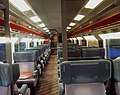373002 First Class.JPG