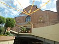 3840Nuestra Señora de la Merced Parish Church Candaba 20.jpg