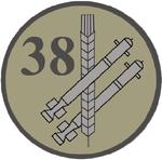 38dzabOP-orp.png