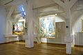 3921viki Muzeum Narodowe. Fragment ekspozycji. Foto Barbara Maliszewska.jpg