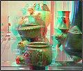 3D DSCF9160a=-Anaglyph Photo 3D (46663849464).jpg