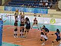 3 AVC Cup 04.JPG