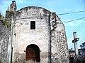 3 Antiguo Templo y Hospital de la Santa Cruz M-17-065-05-00.jpg