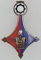 3 regiment d e genie-croix d agades.jpg