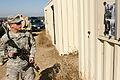 3rd Cavalry Regiment soldier trains with new performance enhancement skills 131210-A-ZU930-003.jpg