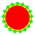 3rd stellation of heptadecagon coloured.png