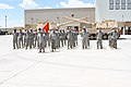4-27 Field Artillery Regiment stands up new unit 150616-A-HF121-007.jpg