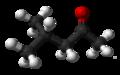 4-methyl-2-pentanone-3D-balls.png