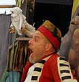 4.9.15 Pisek Puppet and Beer Festivals 184 (20966159409).jpg
